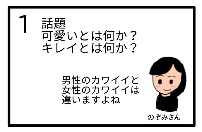 f:id:tsumuradesu:20200814225542j:plain