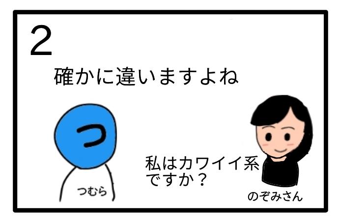 f:id:tsumuradesu:20200814225556j:plain