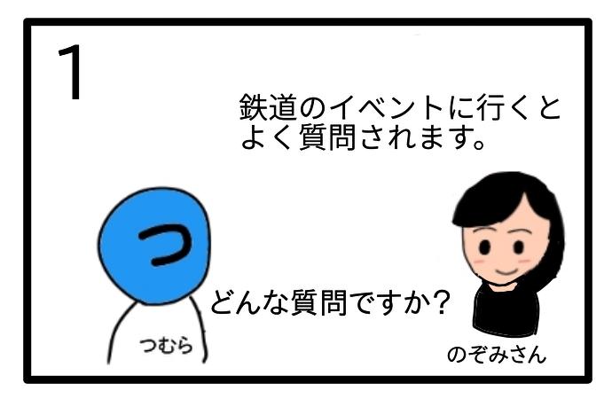f:id:tsumuradesu:20200819222537j:plain