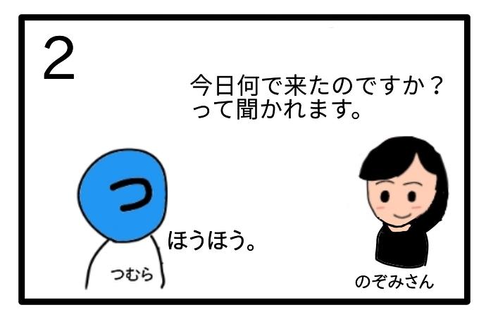 f:id:tsumuradesu:20200819222549j:plain