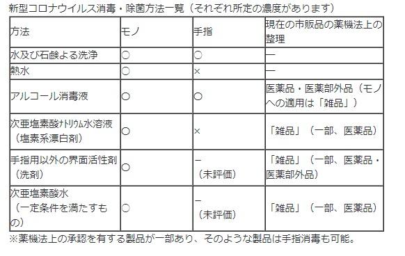 f:id:tsumuradesu:20200906082735j:plain