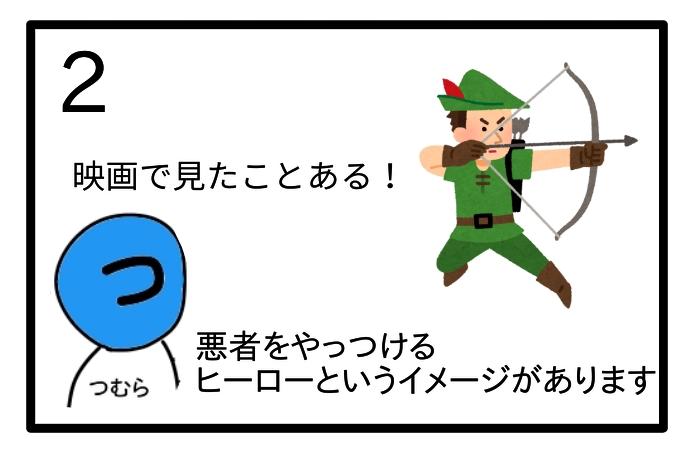 f:id:tsumuradesu:20200912002932j:plain