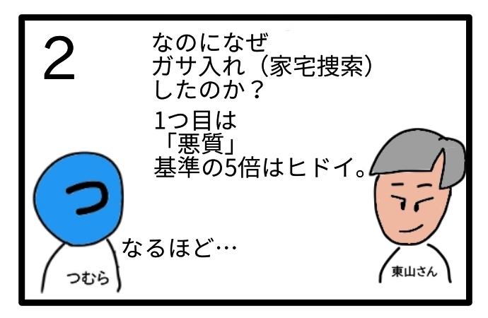 f:id:tsumuradesu:20201002202538j:plain