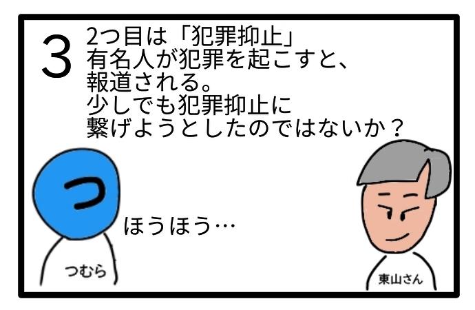 f:id:tsumuradesu:20201002202550j:plain
