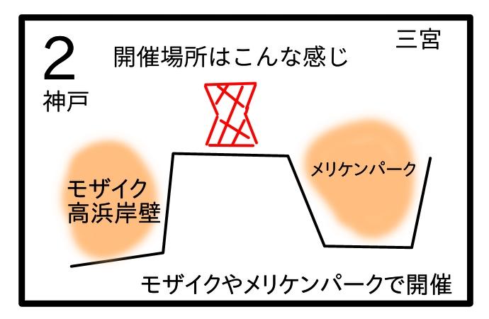 f:id:tsumuradesu:20201019213232j:plain