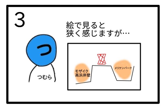 f:id:tsumuradesu:20201019213247j:plain