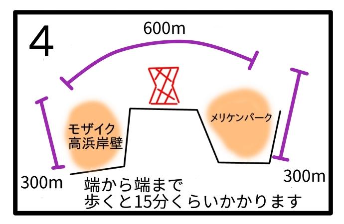 f:id:tsumuradesu:20201019213301j:plain