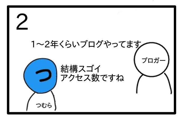 f:id:tsumuradesu:20201029142427j:plain