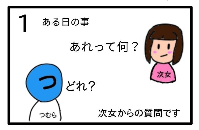 f:id:tsumuradesu:20201114204804j:plain