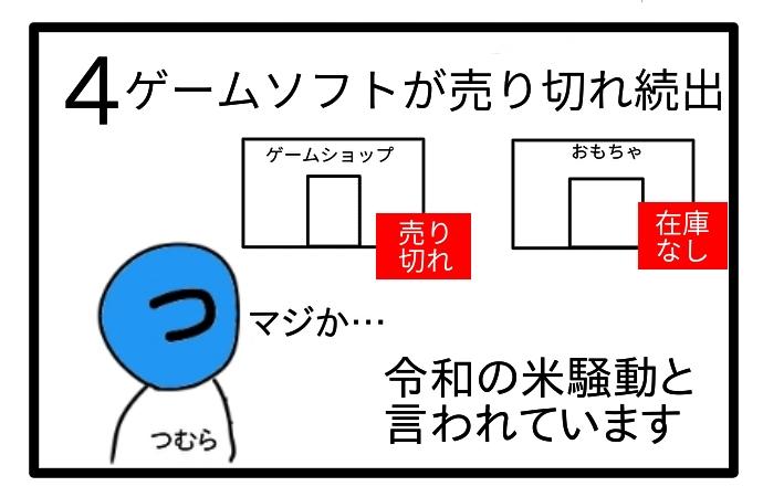 f:id:tsumuradesu:20201115080750j:plain
