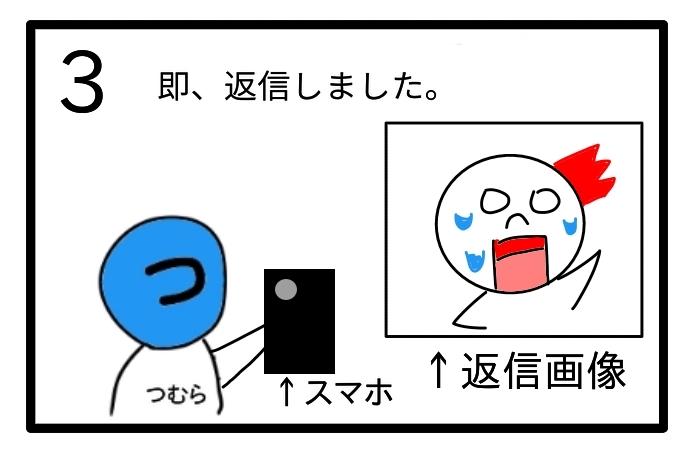 f:id:tsumuradesu:20201204223459j:plain