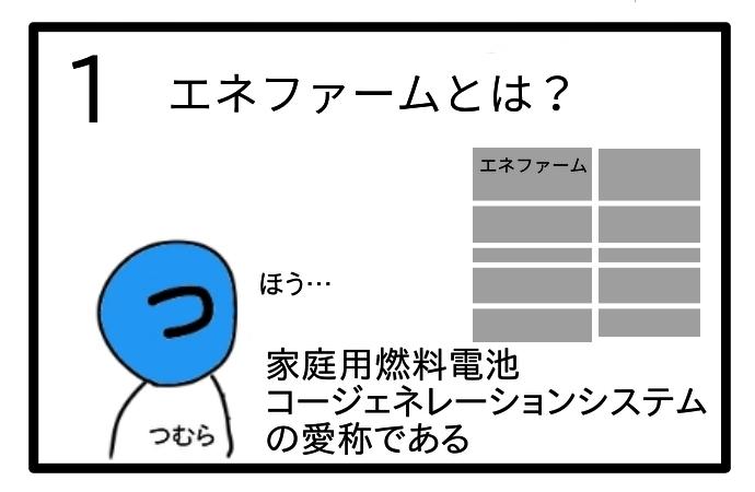 f:id:tsumuradesu:20201212091304j:plain