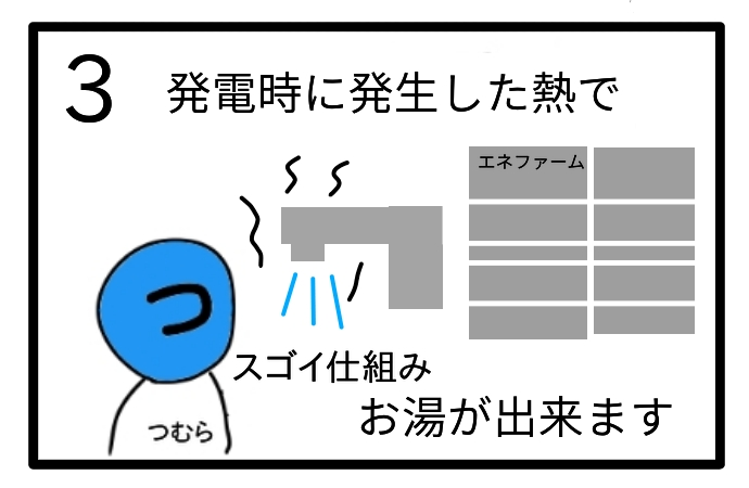 f:id:tsumuradesu:20201212091337j:plain