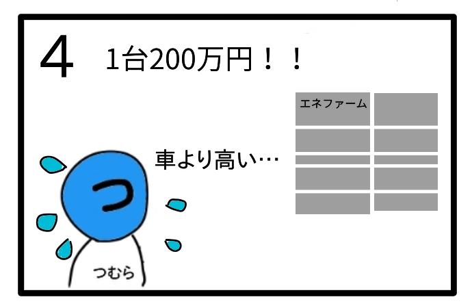 f:id:tsumuradesu:20201212091353j:plain