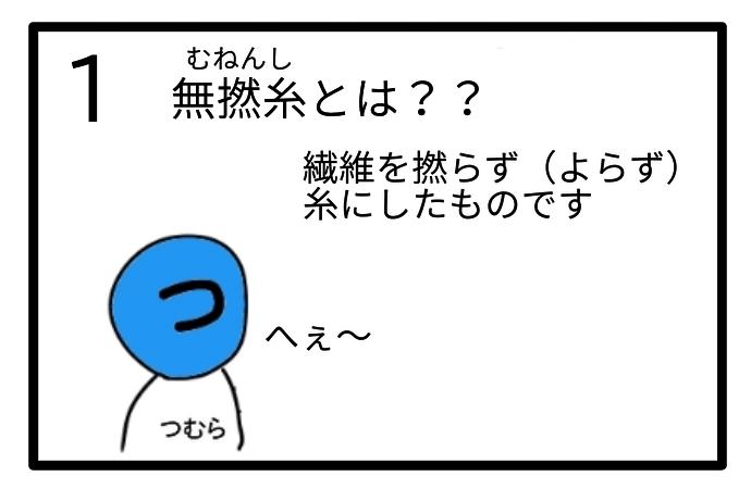 f:id:tsumuradesu:20201214201947j:plain