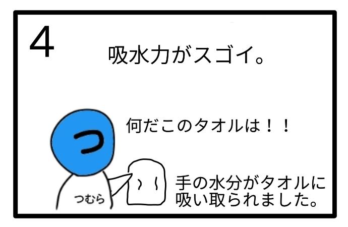 f:id:tsumuradesu:20201214202034j:plain