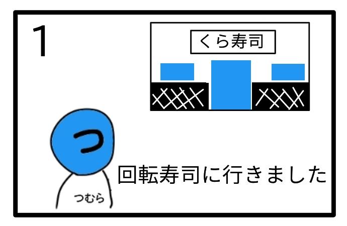f:id:tsumuradesu:20201222182138j:plain