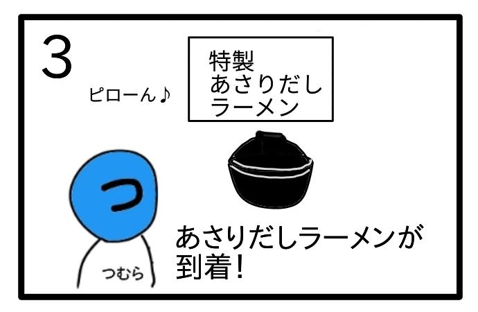 f:id:tsumuradesu:20201222182206j:plain