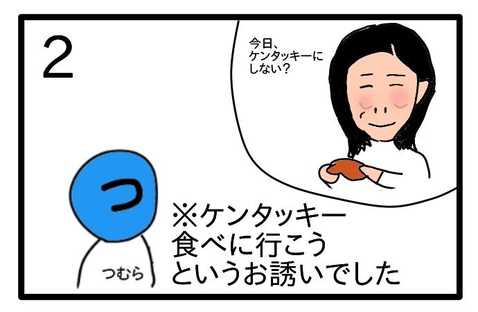 f:id:tsumuradesu:20201223221702j:plain