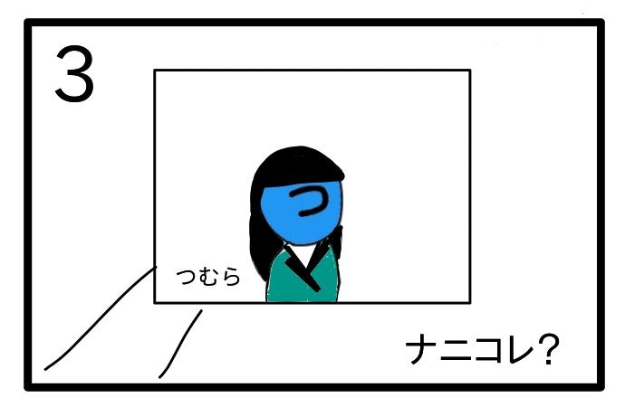 f:id:tsumuradesu:20201226224025j:plain