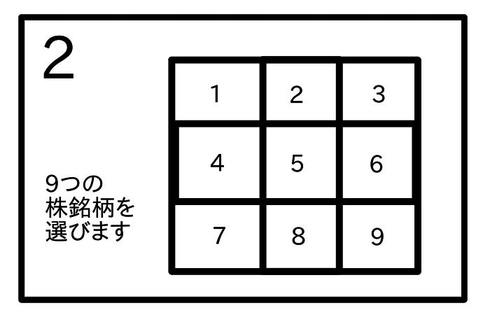 f:id:tsumuradesu:20210101004212j:plain