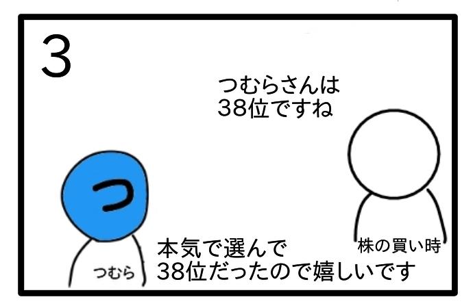 f:id:tsumuradesu:20210101004222j:plain