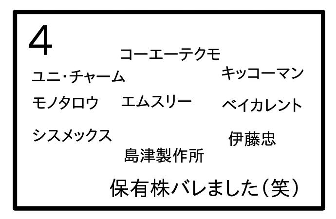 f:id:tsumuradesu:20210101004232j:plain