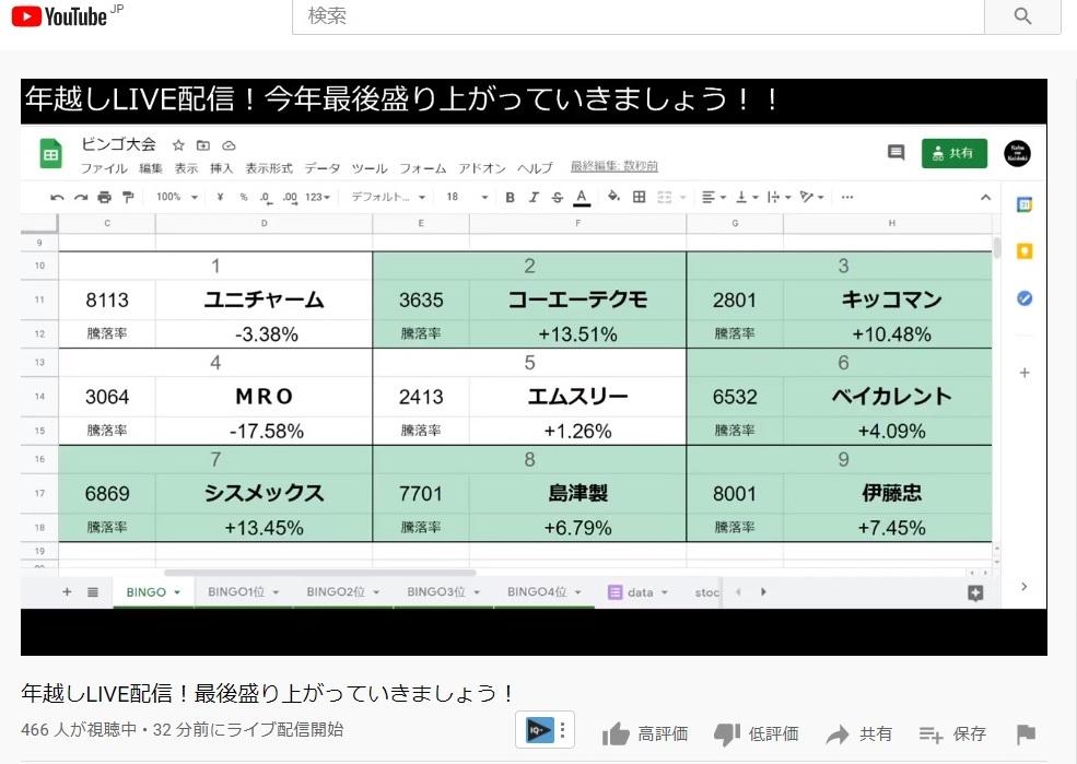 f:id:tsumuradesu:20210101005103j:plain