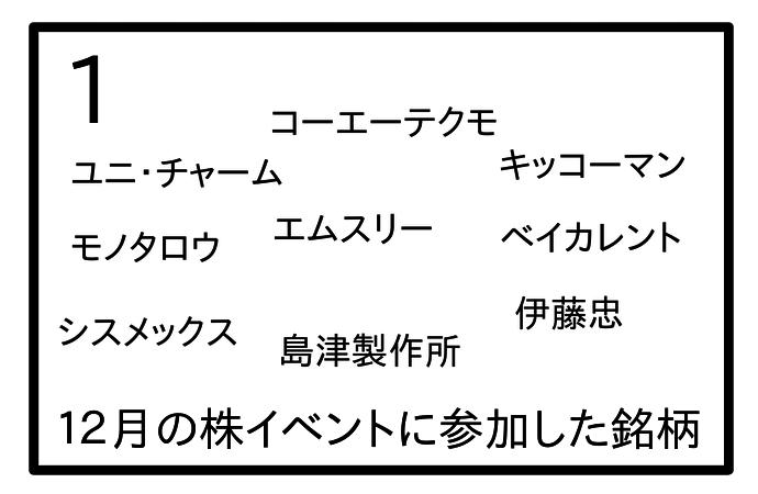 f:id:tsumuradesu:20210101100043j:plain