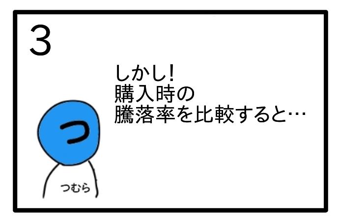 f:id:tsumuradesu:20210101100108j:plain