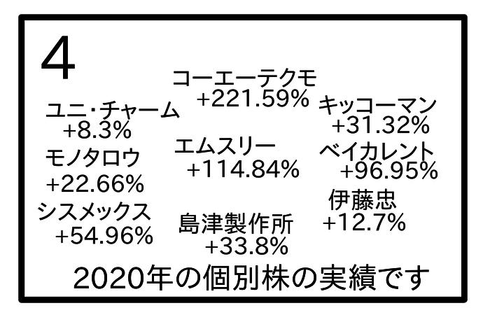 f:id:tsumuradesu:20210101100122j:plain