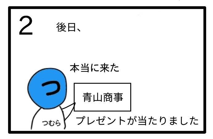 f:id:tsumuradesu:20210103094702j:plain