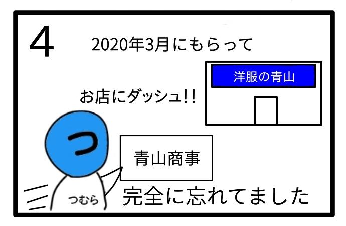 f:id:tsumuradesu:20210103094723j:plain