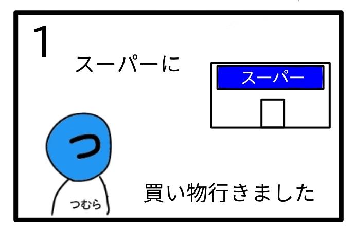 f:id:tsumuradesu:20210110200908j:plain