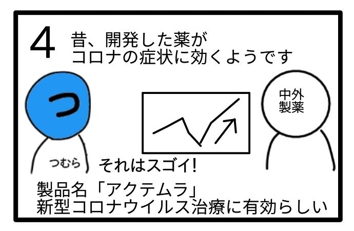 f:id:tsumuradesu:20210115204056j:plain