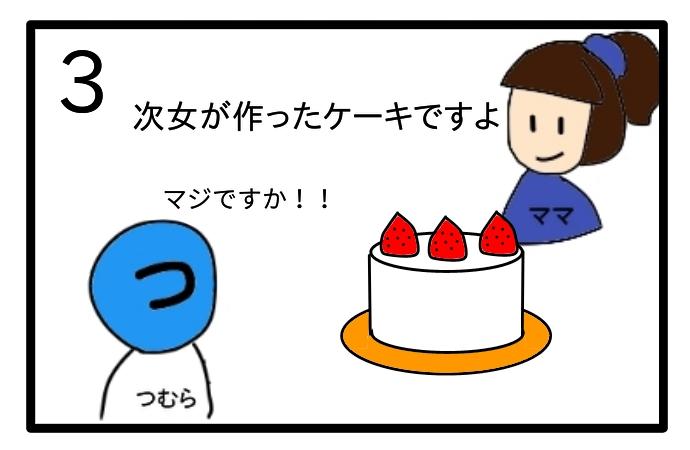 f:id:tsumuradesu:20210115223122j:plain