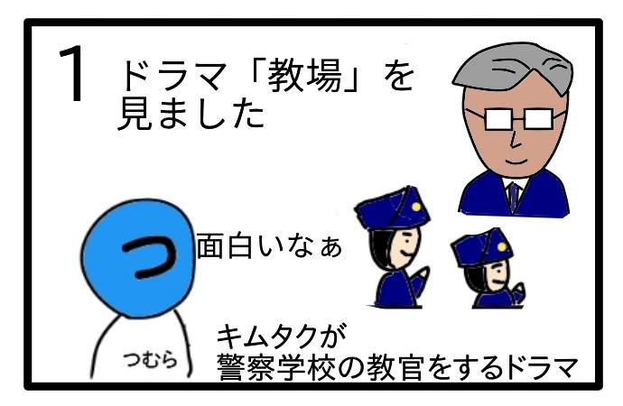 f:id:tsumuradesu:20210122220744j:plain