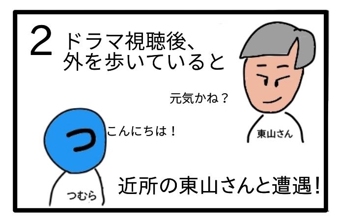 f:id:tsumuradesu:20210122220800j:plain