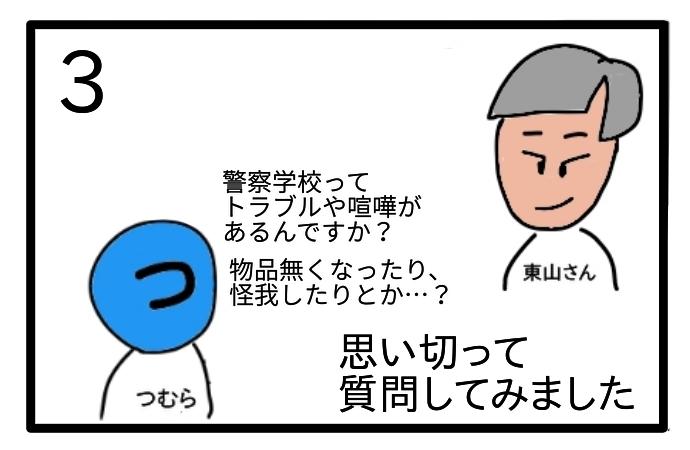 f:id:tsumuradesu:20210122220817j:plain