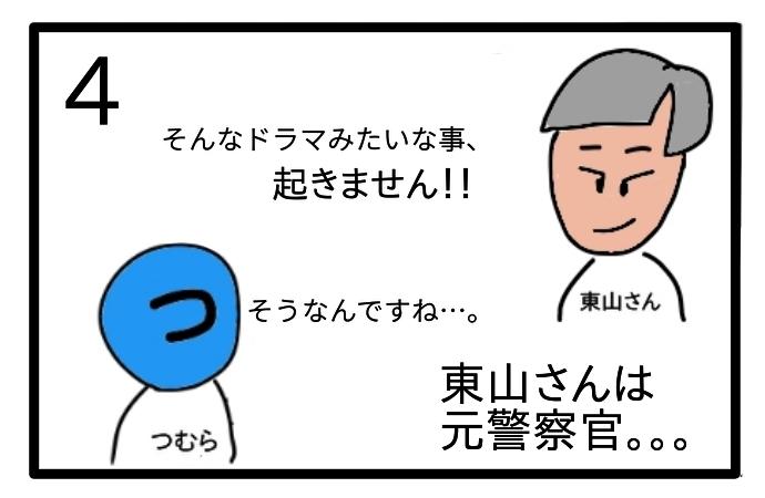 f:id:tsumuradesu:20210122220833j:plain