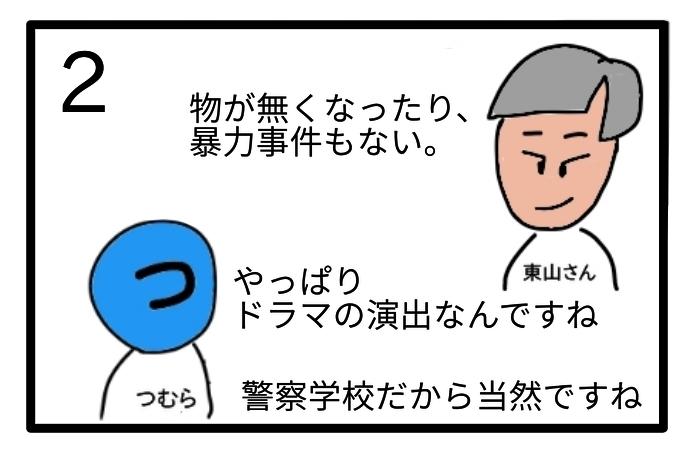 f:id:tsumuradesu:20210123235626j:plain