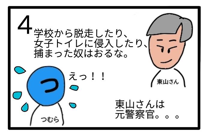 f:id:tsumuradesu:20210123235649j:plain