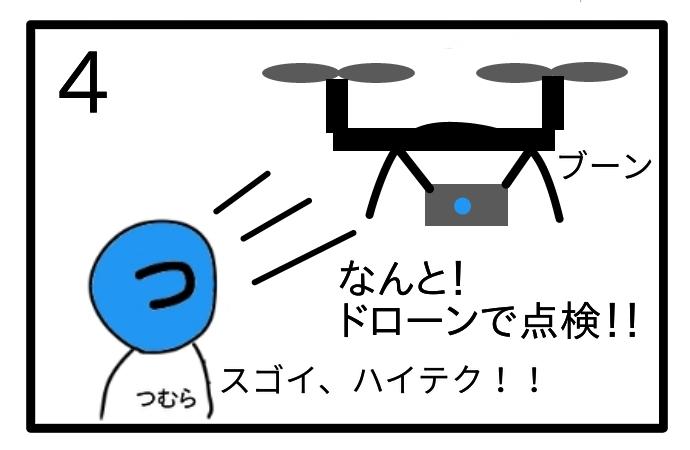 f:id:tsumuradesu:20210129211450j:plain