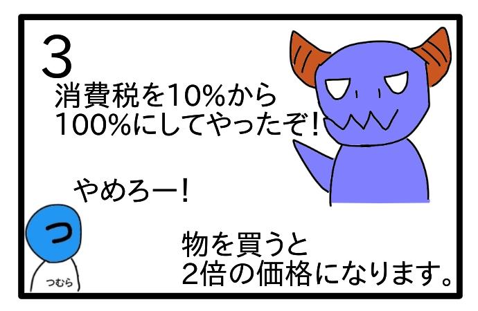 f:id:tsumuradesu:20210205222758j:plain