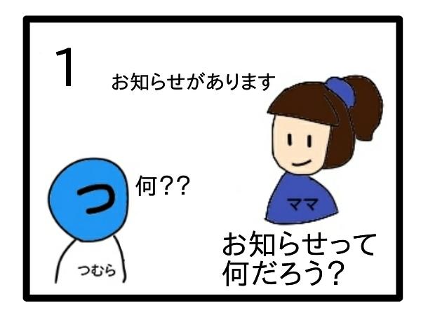 f:id:tsumuradesu:20210220092706j:plain