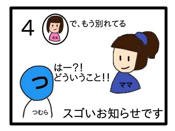 f:id:tsumuradesu:20210220092733j:plain