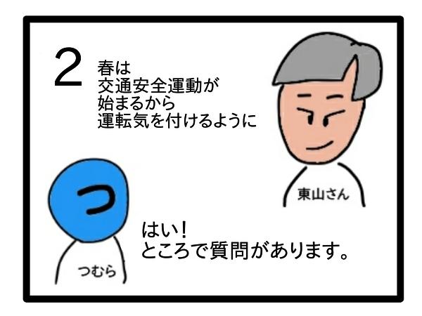 f:id:tsumuradesu:20210223092632j:plain