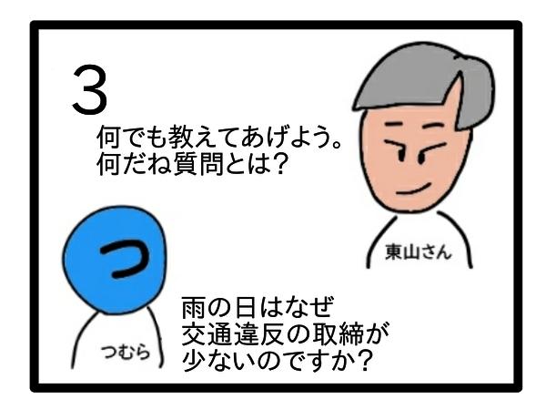f:id:tsumuradesu:20210223092640j:plain