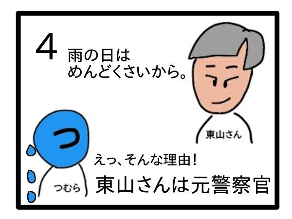 f:id:tsumuradesu:20210223092651j:plain