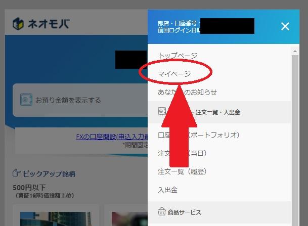 f:id:tsumuradesu:20210223191105j:plain